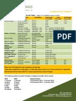 ABC-DatesPrices2014.pdf
