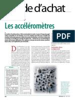 ACCELEROMETRE.pdf