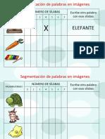 actividades-segmentación-de-palabras-en-imágenes-conciencia-fonológica.pdf
