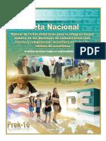 Manual de Fichas Didácticas HVG-final
