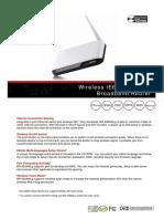 Edimax BR-6204WLg _datasheet_new_format.pdf