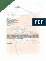Book Synopsis 2012PDF BofB