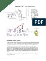 noise-bridge-instructions.pdf