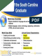 profile of the sc graduate  2