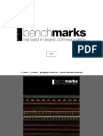 Benchmarks_Design Week