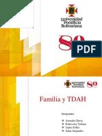 Familia-y-TDAH (1).pptx