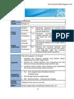 RPH_TAHUN_1_KSSR__Rancangan_Mengajar_Tahun_1_Bahasa_Melayu.pdf