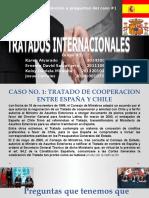 CASO CHILE - ESPAÑA_diapositivas.pptx