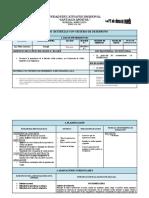 DESTREZA BIOLOGIA  3ro BLO 3.docx