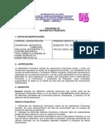 progmaMF(050905)