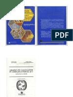 Grafica pe calculator - vol II by Marin Vlada and others