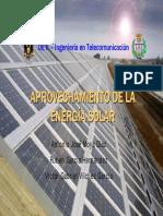 Aprovechamiento-EnergiaSolar_Extendida