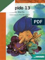 Ricardo Mariño-Cupido 13