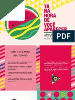 EBOOK ILUSTRAÇÃO.pdf