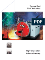 Thermal_fluid_heat_technology_M1.pdf