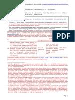 Alberghi Testo Coordinato.v4.3 2
