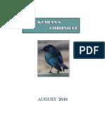 2016 Aug Mag