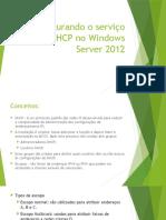 Configurandooserviodhcpnowindowsserver2012 151111111544 Lva1 App6892