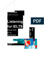 202002421-Listening-for-Ielts (1).docx