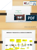 Inspeccion de ContenedoresPDF