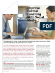 improve-formal-learning