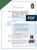 Zacatecas.docx