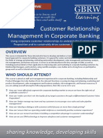 Corporate+Customer+Relationship+Management+20140528 (1).pdf
