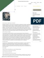 Tecnologia de fixação hidráulica _ Enerpac.pdf