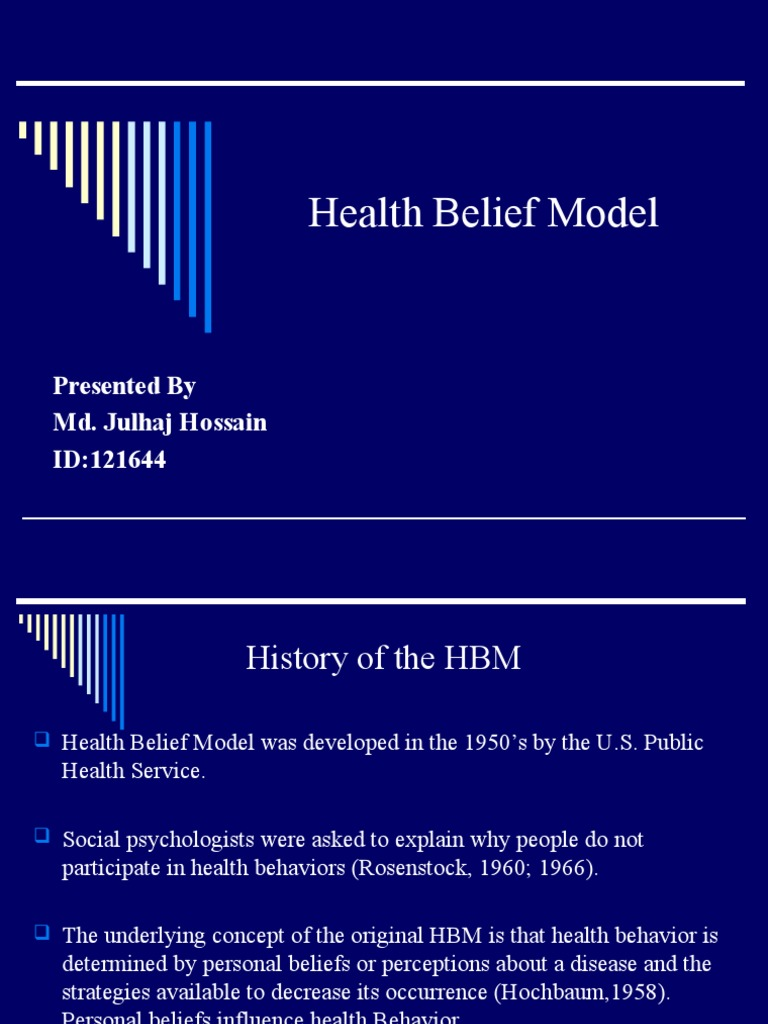 121644 Behavior Action Philosophy