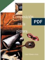 Composicion en La Pintura