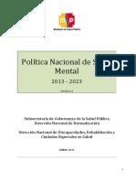 _política_nacional_de_salud_mental_-_13_de_enero_2013-1-1.pdf_.pdf
