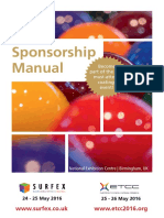 Sponsorship+manual_web (1).pdf