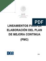 Lineamientos-PMC