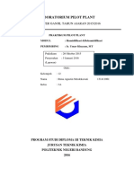 Laboratorium Pilot Plant Humid Dehumid(1)