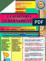 Garcia Vicente
