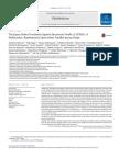 EBioMedicine 2015; p1071