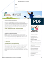 Ejercicios para personas con hernia discal.pdf
