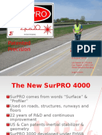 SurPRO 4000 R5