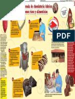 la_escuela_del_chocolate.pdf