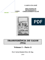 Apostila de Transferencia Ifpb