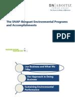 2015EnviPerformance SNAP