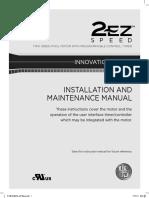 2EZ_Manual.pdf