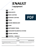 MR392CLIO8 - Clio 3 echipament electric.pdf