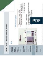 07 2 Techn-data Busbar-Top