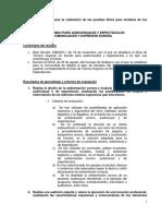 Go Pl Son 01 Comunicacion Exp Sonora