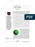 FermiTransport.pdf