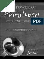 PowerofProphecyebook.pdf