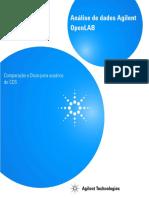 ChemStation_Calibration.pdf