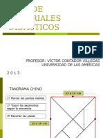 GUÍA DE TANGRAMAS.pptx