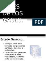 leyesdelosgases-110906003608-phpapp01